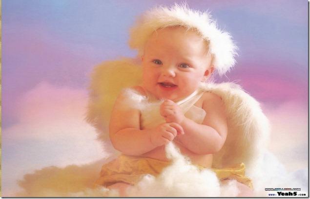 fop-(10)ValerieTaborSmith-AngelTroy