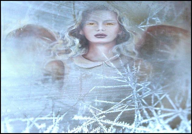 Winterengel-a19884681