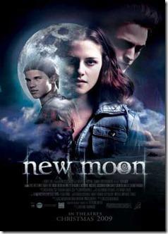 lua-nova