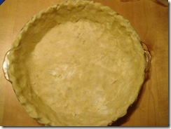 pie crust 3