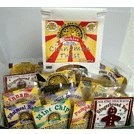 [image[16].png&description=Gluten-Free Gift Baskets')]