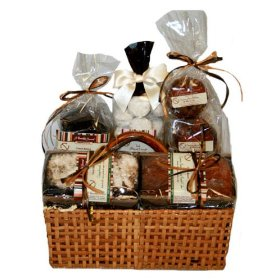 [image[40].png&description=Gluten-Free Gift Baskets')]