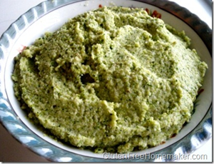 broccoli%20pesto%20in%20bowl_thumb%5B8%5D[1]