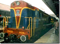 Indianrailways_1_1