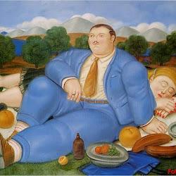 Fernando-Botero-PicNic.jpg