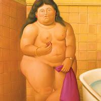 Fernando-Botero-baño1.jpg