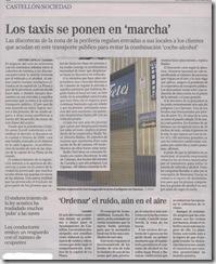 El Mundo 25-01-09