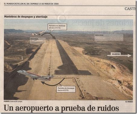El Mundo 15-03-09-30001