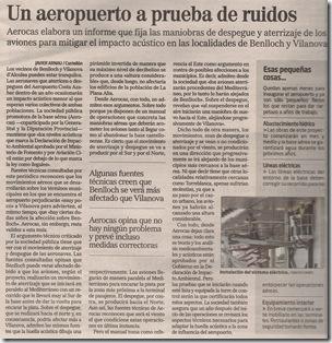 El Mundo 15-03-09-1001