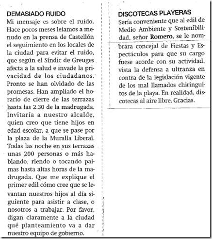 2009-10-06-ContestadorMediterráneo