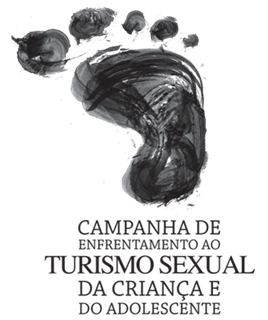 Logo_Copa2014