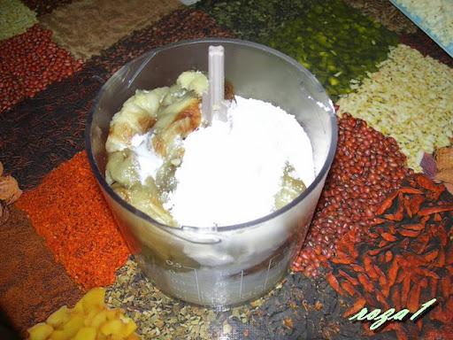 تألقي بالأبيض وزيدي أطباقك أناقة(البشاميل 100_2858.JPG