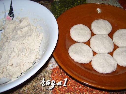تألقي بالأبيض وزيدي أطباقك أناقة(البشاميل 100_3685.JPG