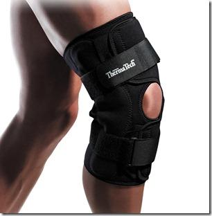 Recupero-funzionale-ginocchio