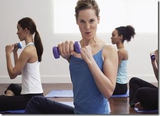fitness-miti-sfatare_p1