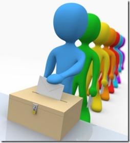 sondaggio-blog-personal-trainer