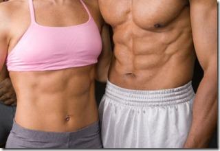 definizione-muscolare-uomo-donna