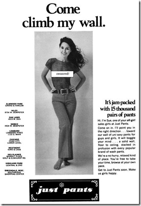 1970-playboy-justpants-adcensored