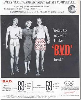 1956bvd01ad