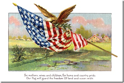 american-flag-clipart-3
