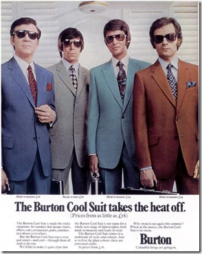 burton-cool-suit1