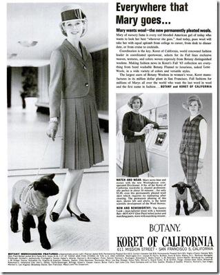 mary likes wool(2)