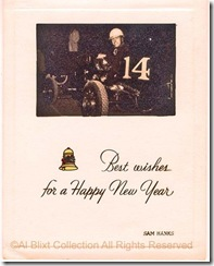 sam_hanks_christmas_card_ca_1940