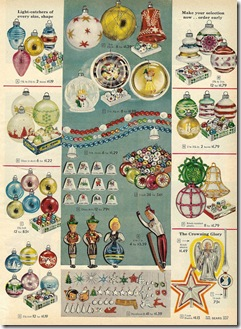 1958_SearsChristmas_Page337