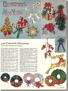 1958_SearsChristmas_Page213