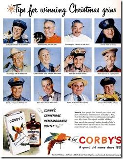 corbys booze