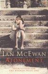 Atonement (2001), Ian McEwan