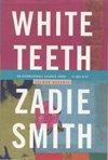 White Teeth (2000), Zadie Smith