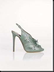TabithaSimonsShoes18