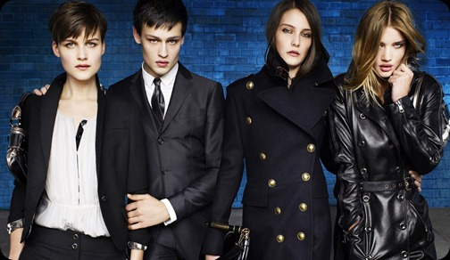 burberrywinter2010campaign4