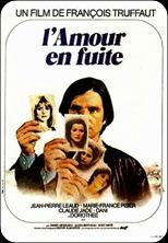 Amour_fuite