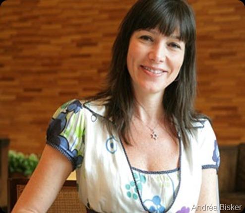 Andréa Bisker
