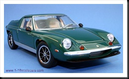 Lotus_Europa_Special_front_quarter