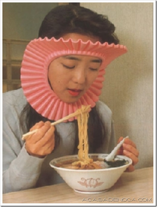 funny_inventions_9
