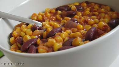 kukoricasbab1