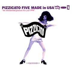 cover-pizzicato_five-made_in_usa-1994