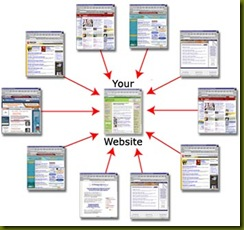 bookmarkers_conseguir enlaces_backlinks