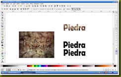 texto_piedra_3d_inkscape6
