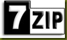 7z-logo