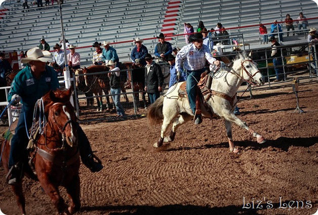 Rodeo 2010 (62 of 282)_edited-1