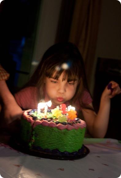 Brooke's Birthday 2010 (38 of 62)