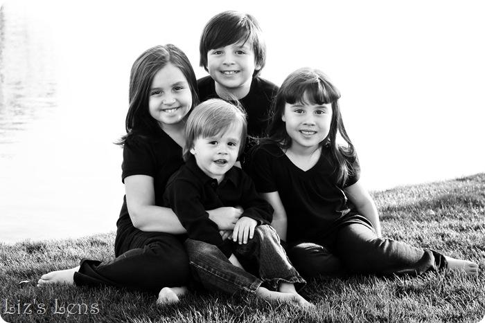 Ward family 2010 (360 of 1057) copy 3