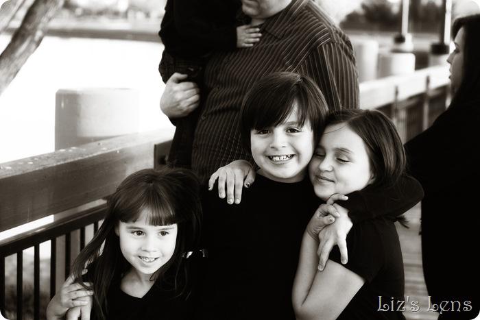 Ward family 2010 (606 of 1057) copy 2