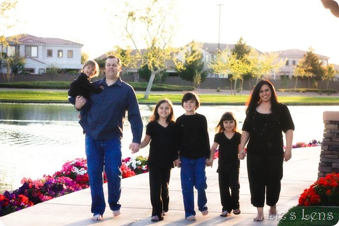 Ward family 2010 (518 of 1057) copy 2