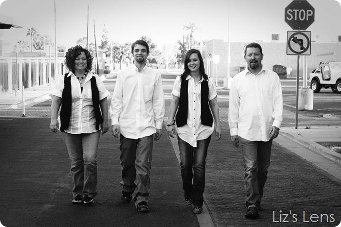 Wheeler Family LR (282 of 582)