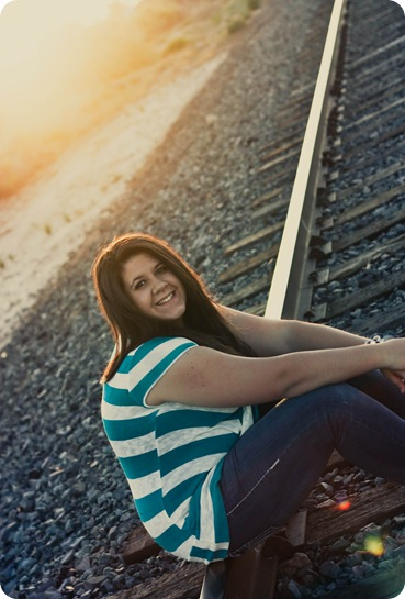 Taylor's Senior Pics (565 of 596)-2